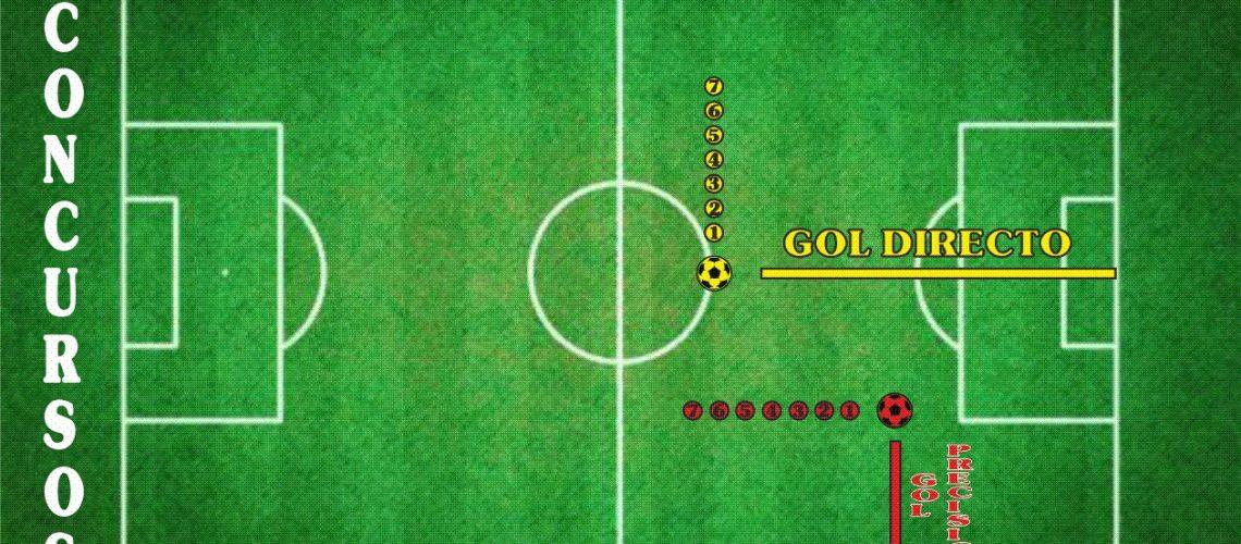 Concurso Gol