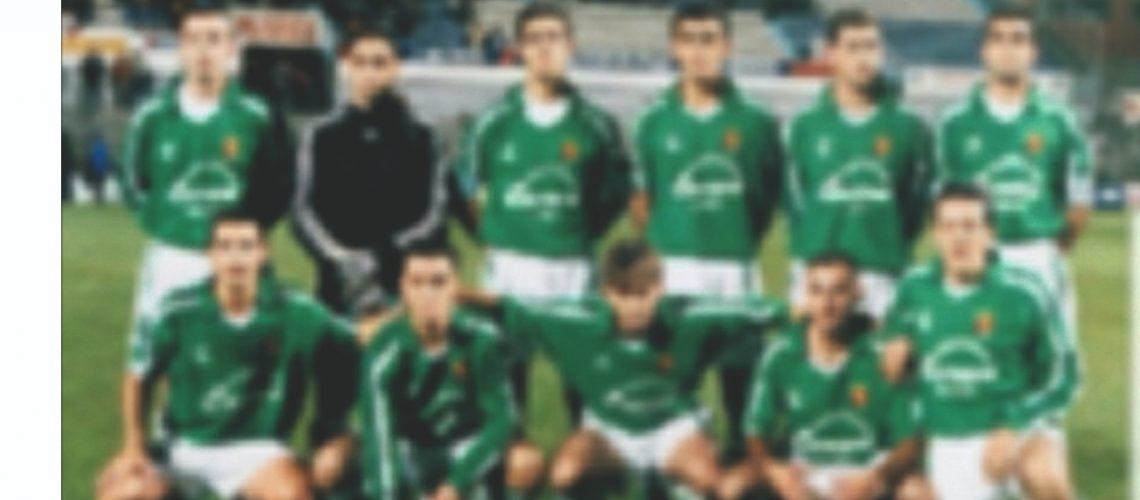 LLanes 2000